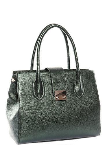 Магазин сумок Galanteya Сумка женская 10018 - фото 1