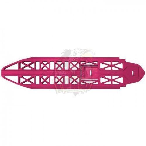 Лыжный спорт Rottefella Платформа Spaser для креплений Xcelerator NIS NNN - фото 1