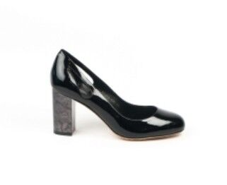 Обувь женская BASCONI Туфли женские B510-5-430 - фото 1