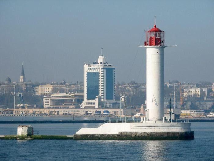Туристическое агентство Элдиви Автобусный экскурсионный тур с отдыхом на море «Выходные в Одессе» - фото 3