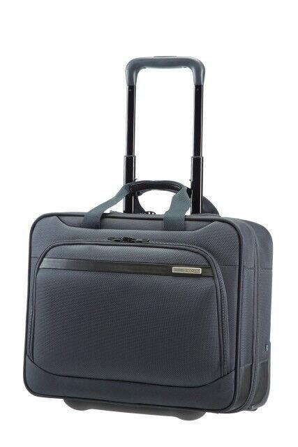 Магазин сумок Samsonite Чемодан VECTURA 39V*08 009 - фото 1