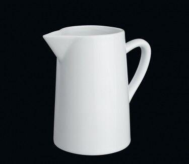 Подарок Cilio Молочник-кувшин 0.2 л, 105254 - фото 1