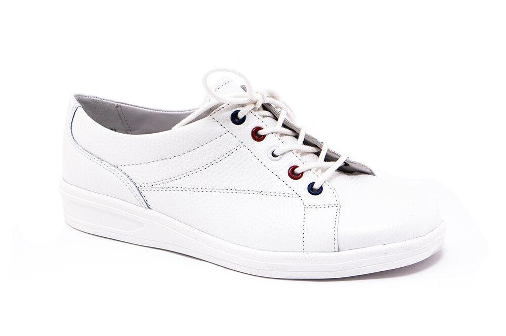 Обувь женская ARA Полуботинки женские 47755-13 - фото 1
