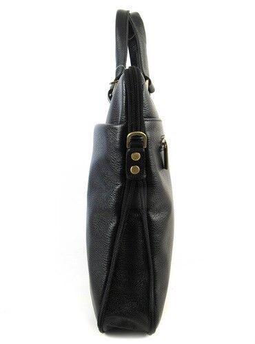 Магазин сумок Galanteya Сумка мужская 30915 - фото 2