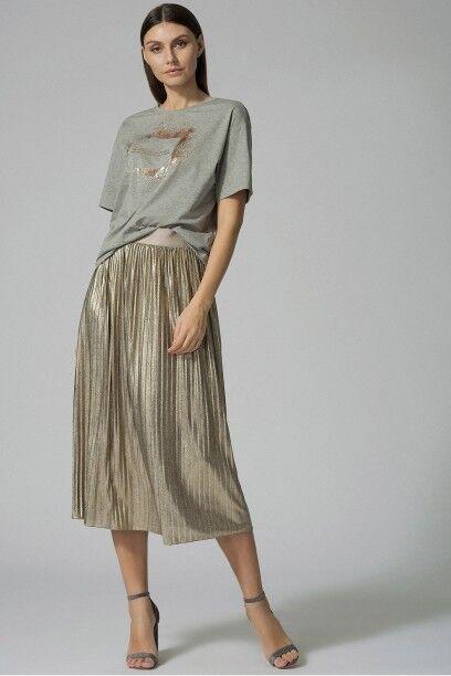 Кофта, блузка, футболка женская Elis Блузка женская арт. BL0416K - фото 4