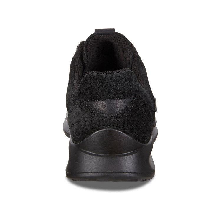 Обувь мужская ECCO Кроссовки AQUET 207074/51052 - фото 5