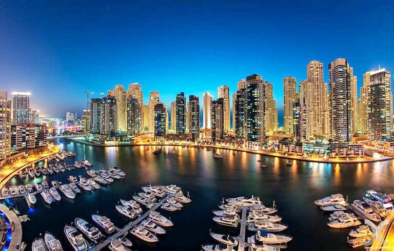 Туристическое агентство VIP TOURS Дубай из Минска ALOFT DUBAI SOUTH 4 * - фото 6