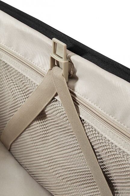 Магазин сумок Samsonite Чемодан B-Lite 3 39D*09 003 - фото 10