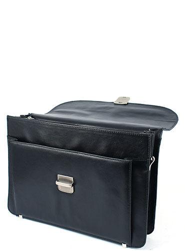 Магазин сумок Galanteya Портфель мужской 26708 - фото 4