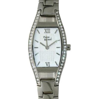 Часы Pierre Ricaud Наручные часы P21004.5163QZ - фото 1