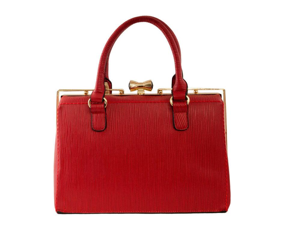 Магазин сумок Valojusha Комплект 7154 - фото 4