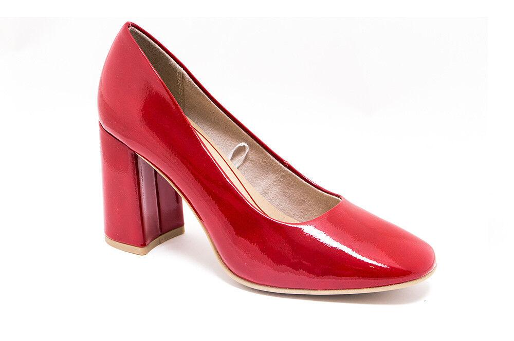 Обувь женская Marco Tozzi Туфли женские 2-22430-28_533 - фото 1