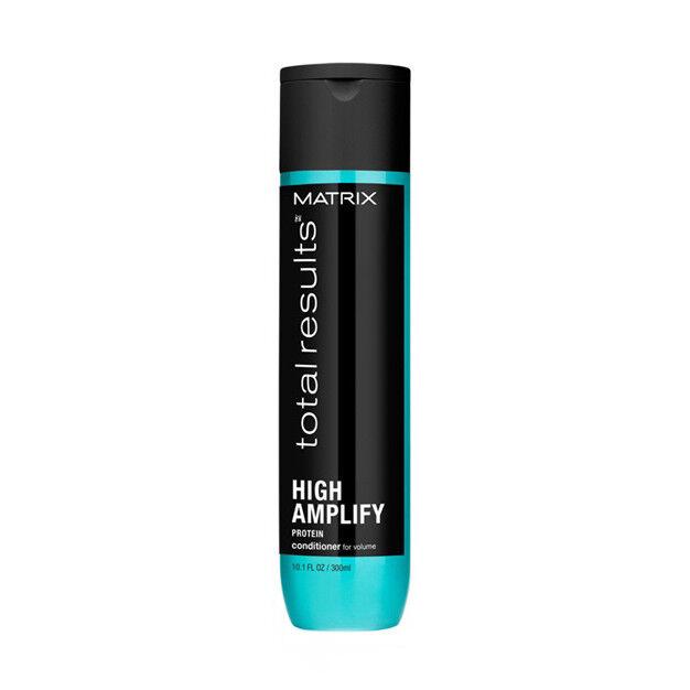 Уход за волосами Matrix Кондиционер для объёма волос «High Amplify» Total Results, 1000 мл - фото 1