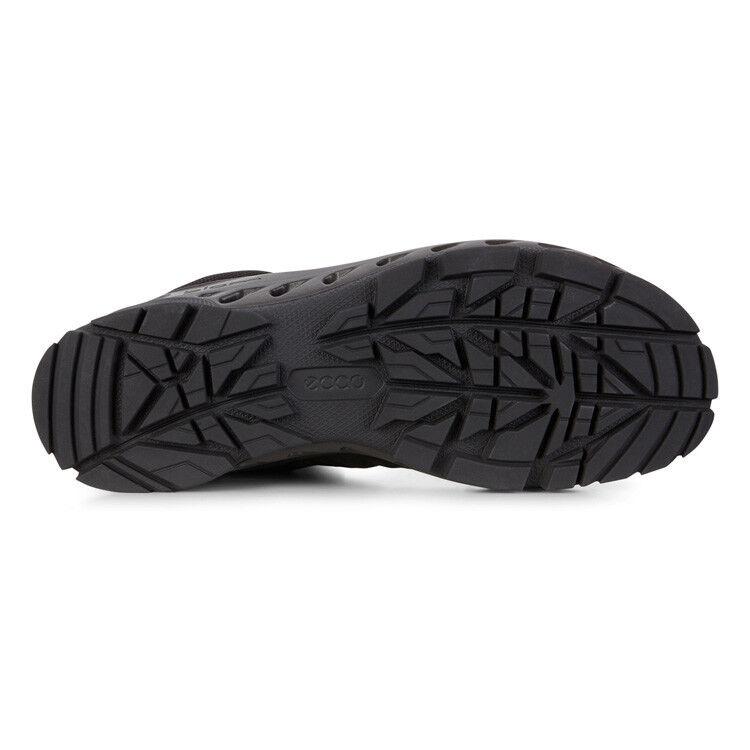Обувь мужская ECCO Ботинки высокие BIOM VENTURE TR 854644/51052 - фото 7