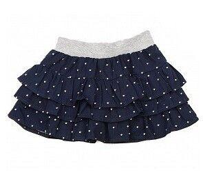 Юбка детская Mini Maxi Юбка для девочки UD0710 - фото 1