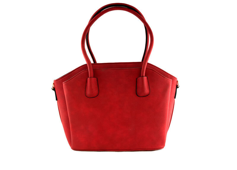 Магазин сумок Valojusha Комплект 9079 - фото 4