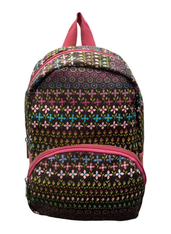 Магазин сумок Rozan Рюкзак 2802-12 - фото 1