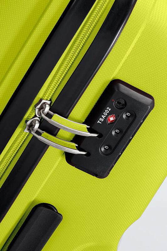 Магазин сумок American Tourister Чемодан Bon Air 85a*74 001 - фото 6