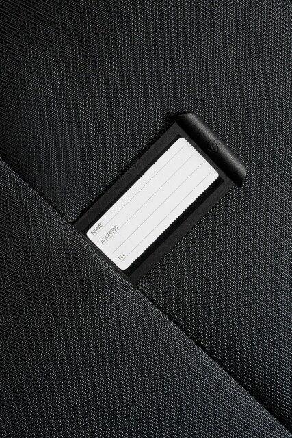 Магазин сумок Samsonite Чемодан X'BLADE 3.0 04N*09 004 - фото 4
