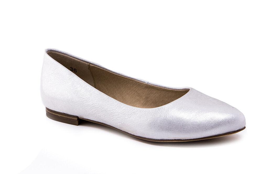 Обувь женская Caprice Балетки женские 9-22107-28-920 - фото 1