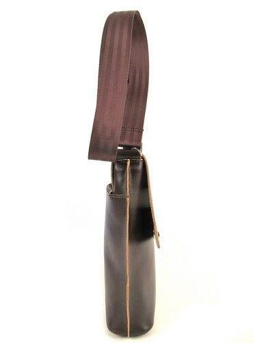 Магазин сумок Galanteya Сумка мужская 36215 - фото 2