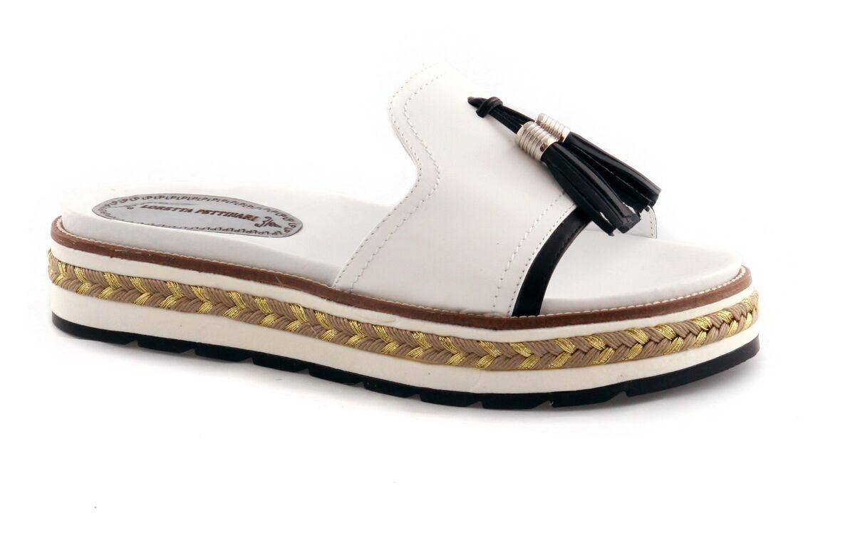 Обувь женская L.Pettinari Босоножки женские 5333 - фото 1