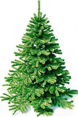 Елка и украшение GreenTerra Ель «Натурелли» 1.5м - фото 1