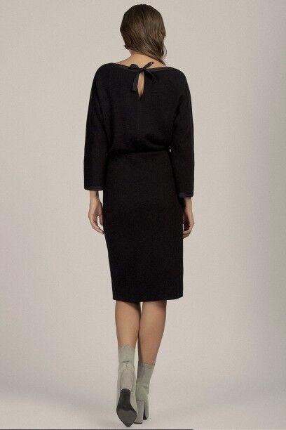 Платье женское Elis Платье женское арт. DR1019K - фото 2