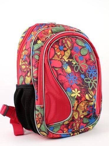 Магазин сумок Galanteya Рюкзак школьный 37312 - фото 8