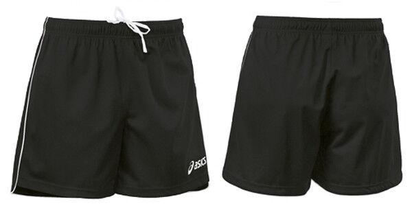 Спортивная одежда Asics Шорты спортивные мужские Short Zona T605Z1 - фото 3