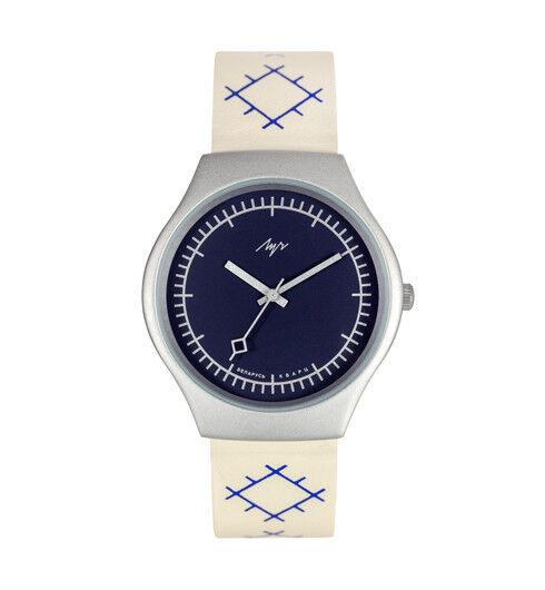 Часы Луч Наручные часы «Вышиванка 2.0»  75481722 - фото 1