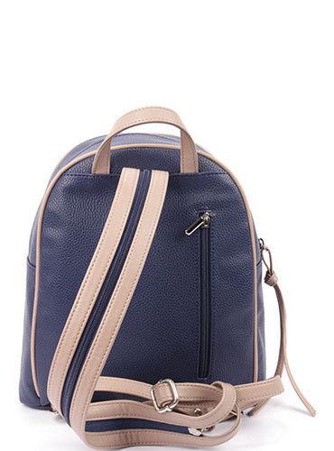 Магазин сумок Galanteya Рюкзак молодежный 46816 - фото 3