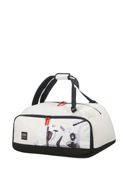Магазин сумок American Tourister СУМКА ДОРОЖНАЯ AMERICAN TOURISTER GRAB'N'GO DISNEY 35C*05 004 - фото 1