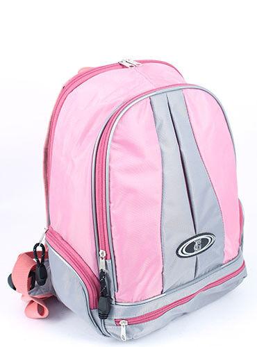 Магазин сумок Galanteya Рюкзак школьный 19908 - фото 6