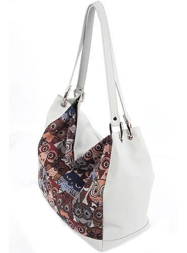 Магазин сумок Galanteya Сумка женская 5217 - фото 5