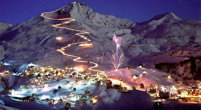 Туристическое агентство VIP TOURS Новый год в Италии из Минска - фото 1