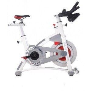 Тренажер Schwinn Велотренажер AC Performance Plus 100178 - фото 1