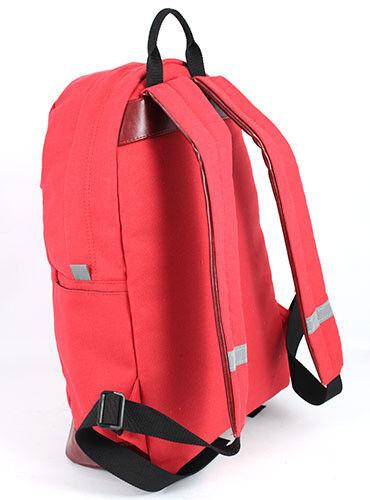 Магазин сумок Galanteya Рюкзак молодежный 1712 - фото 3