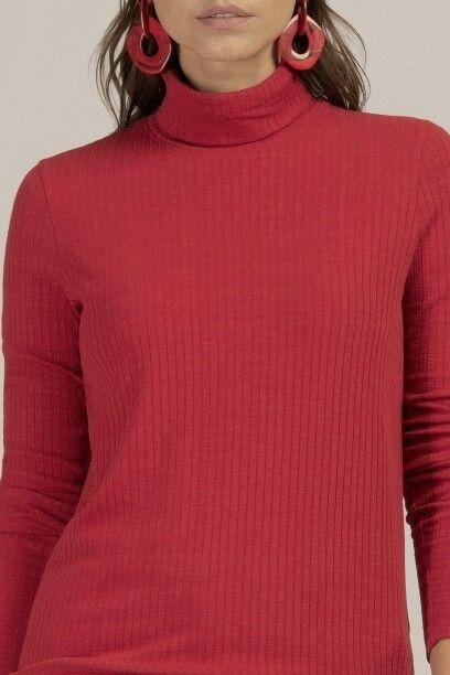 Кофта, блузка, футболка женская Elis Блузка женская арт. BL1164K - фото 3