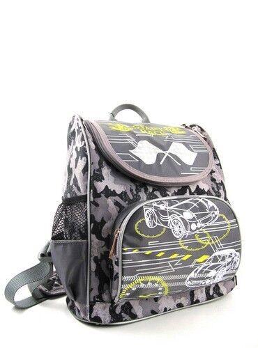 Магазин сумок Galanteya Рюкзак школьный 9115 - фото 1