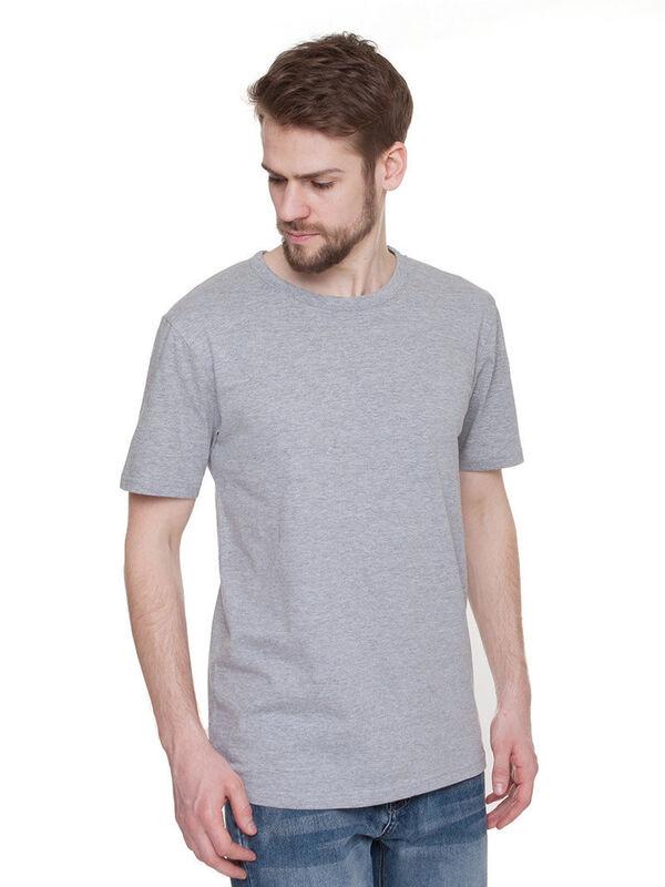 Кофта, рубашка, футболка мужская НИИ Футболка SKU0127000 - фото 3