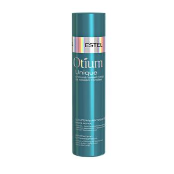 Уход за волосами Estel Otium Unique Шампунь-активатор роста волос - фото 1