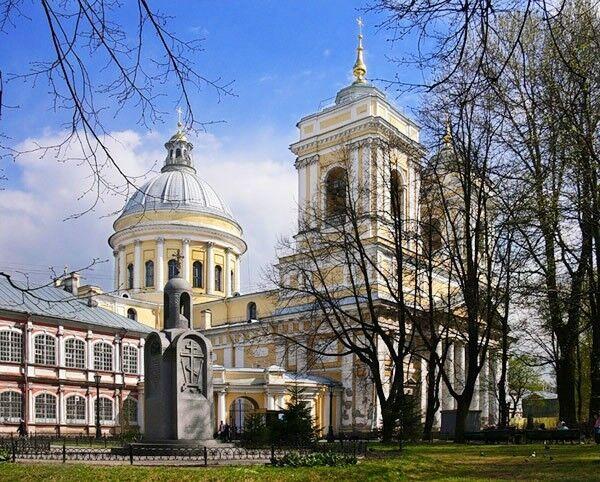 Туристическое агентство Элдиви Автобусный тур «Санкт-Петербург. Классика» - фото 4
