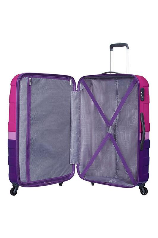 Магазин сумок American Tourister Чемодан Pasadena 76a*80 205 - фото 3