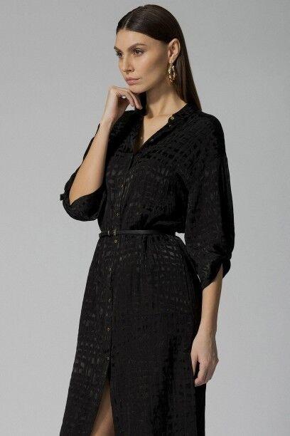 Платье женское Elis платье арт.  DR0162 - фото 2