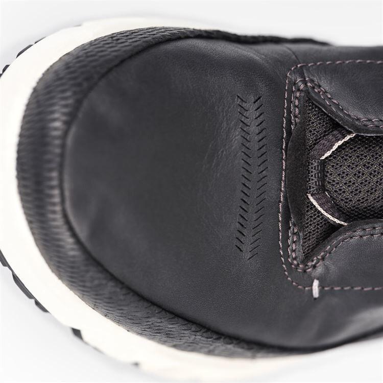 Обувь мужская ECCO Кроссовки OMNI-VENT 880124/01001 - фото 5