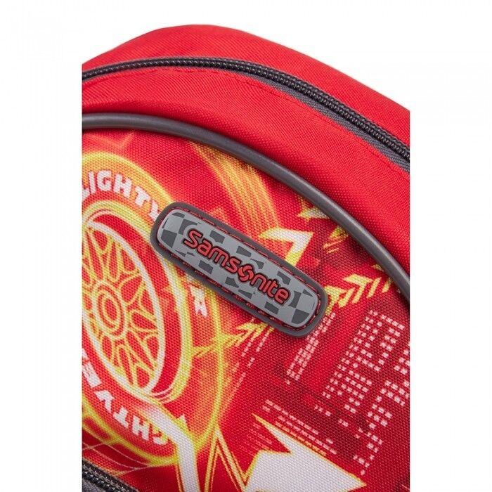 Магазин сумок Samsonite Рюкзак Disney Wonder 17C*10 003 - фото 4