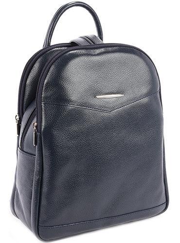 Магазин сумок Galanteya Рюкзак молодежный 3313 - фото 1