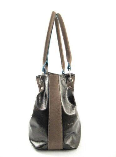 Магазин сумок Galanteya Сумка женская 7315 - фото 2