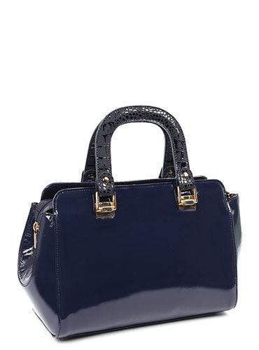 Магазин сумок Galanteya Сумка женская 4516 - фото 5